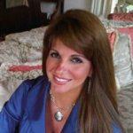 Donna M. Guerra