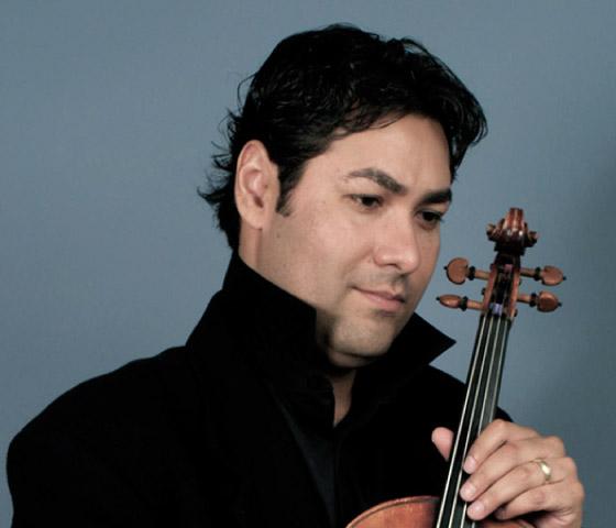 Jorge Martínez-Ríos
