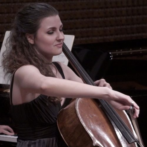 About   Classical Music Institute