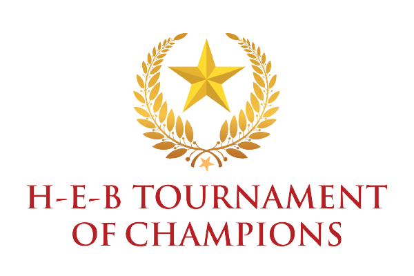 HEB Tournament of Champions