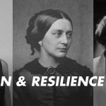 Devotion & Resilience