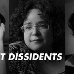 Novae: Brilliant Dissidents