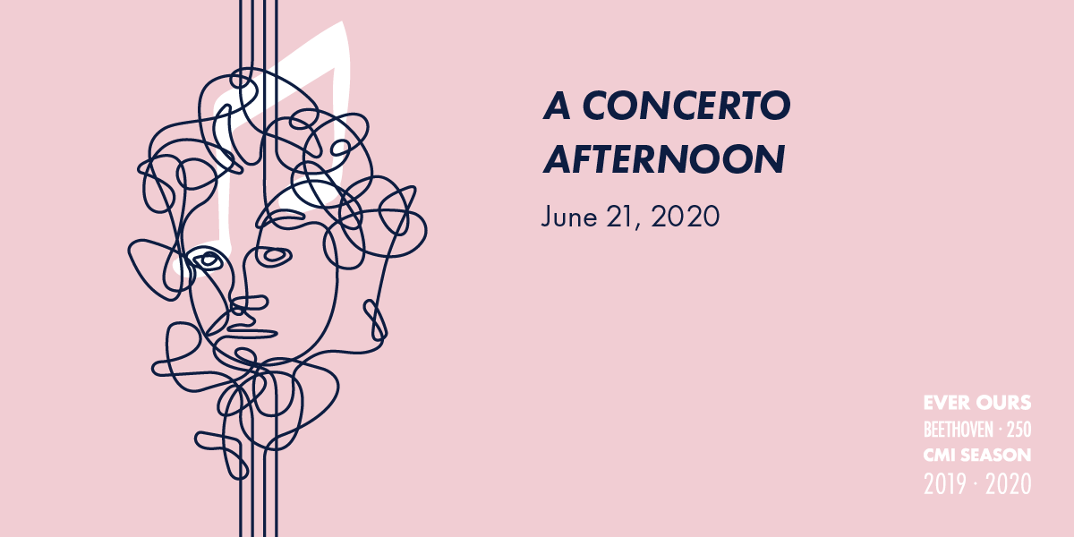 A Concerto Afternoon
