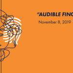 """Audible Fingerprints"""
