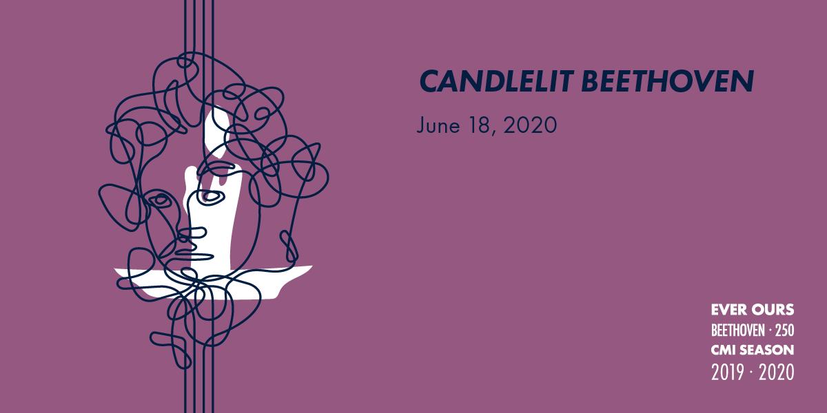 Candlelit Beethoven