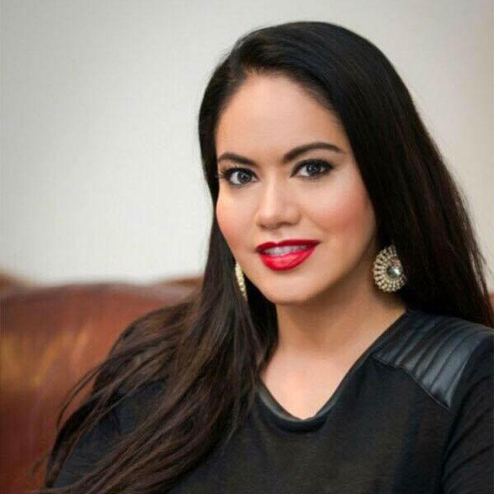 Annette Martinez
