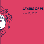 Layers of Personality