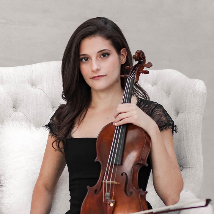 Mariana Cottier-Bucco